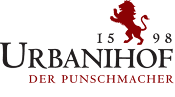 Logo Farbe, Der Punschmacher