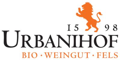 Logo Farbe 12,39 × 5,82 cm, 300 dpi